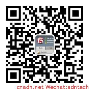 qrcode_for_gh_0180e7ccc88c_430