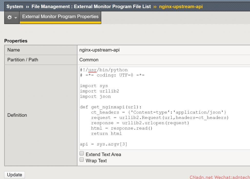 《Better Alignment:多可用区双层负载下,如何借助F5避免局部NGINX后业务实例过载》